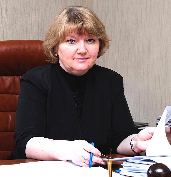 Н.В. Калашникова-2ред-сжат