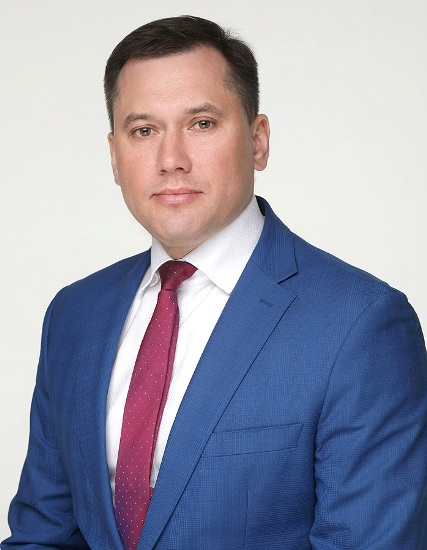 Дроздов_Томскавтодор-2019_ред+сжат