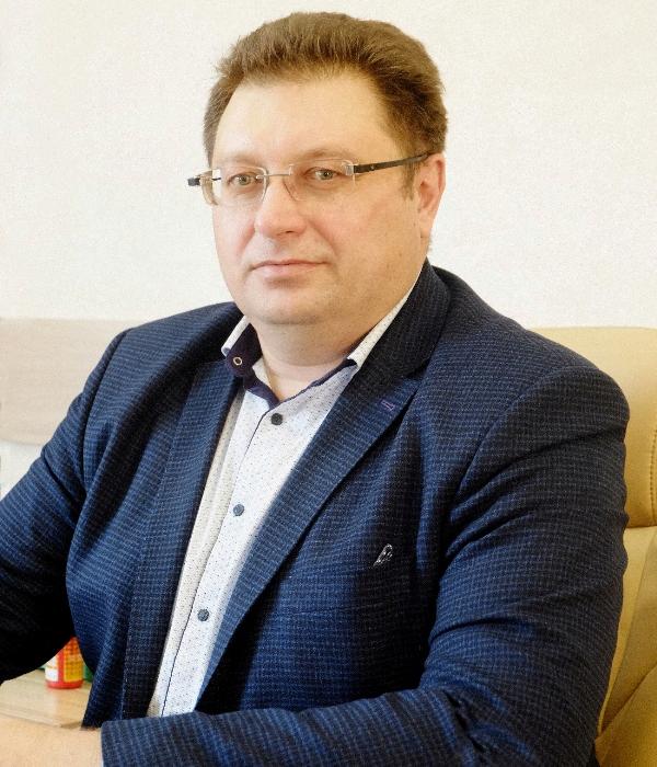 Д.Г. ДУCЬЕ-2019_РЕД2+сжат