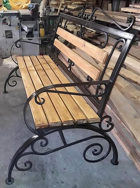 скамейка_ред-резк
