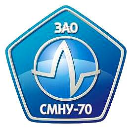 Логотип СМНУ70_ред