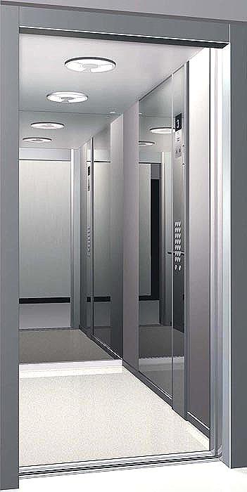 э!лифты2