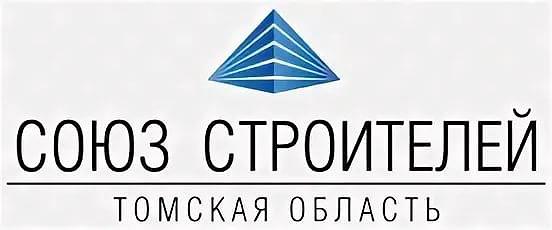 сс то_резче_логотип