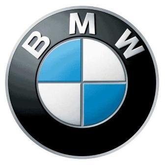логотип бмв_веб-версия