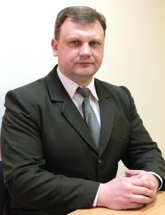 А. Соболев_ВЕБ-ВЕРСИЯ