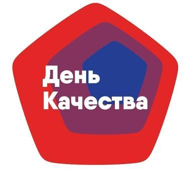 ТЦСМ логотип
